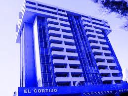 Historia de los primeros hoteles cinco estrellas en Guatemala 1958- 1978